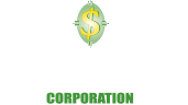 Instant Cash Advance Corporation