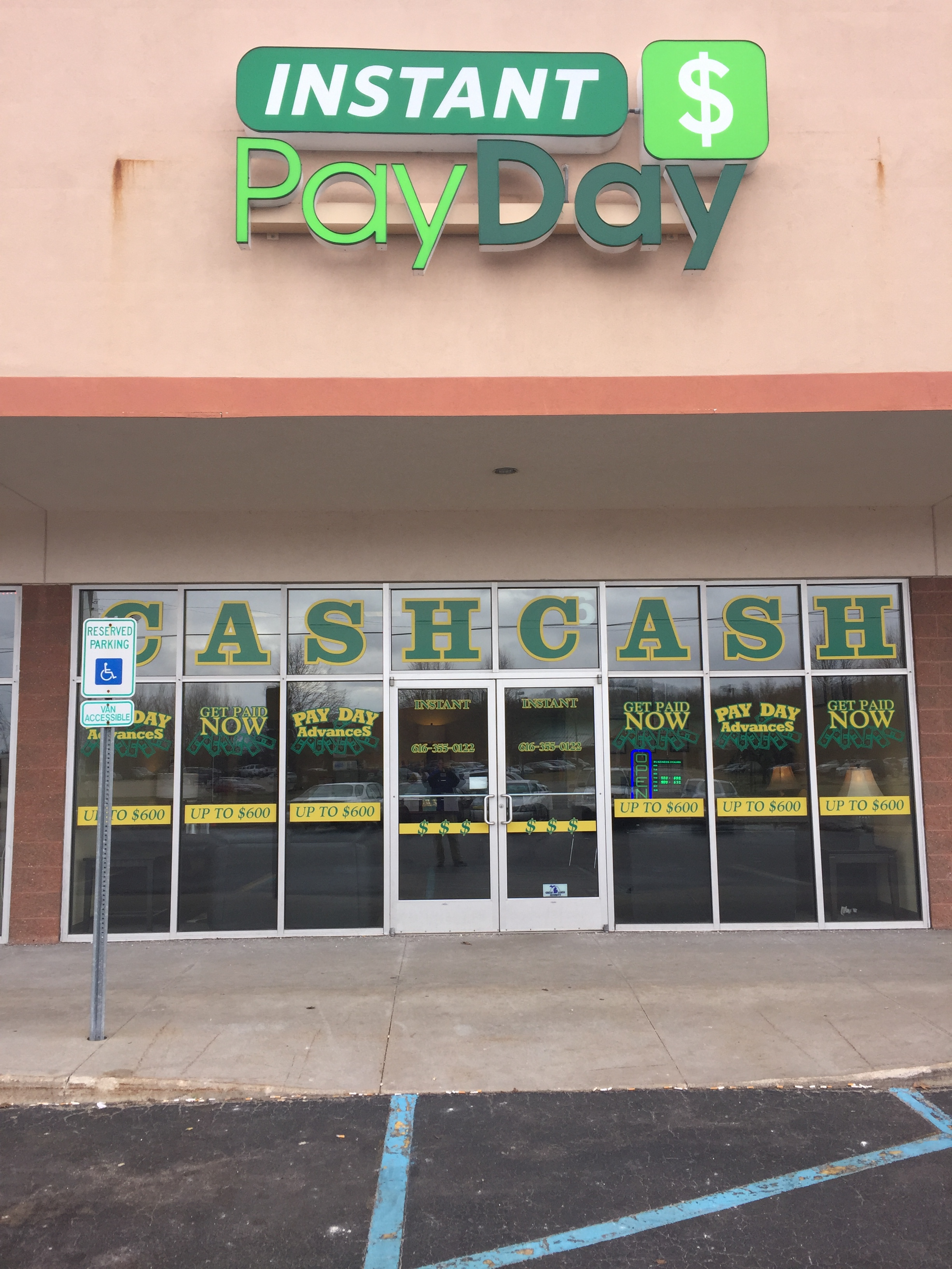 Cash loans decatur al picture 2