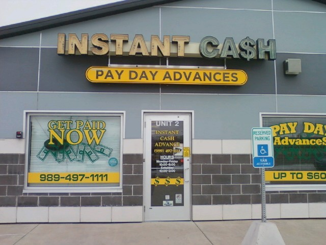 Www.payday loan store.com photo 1